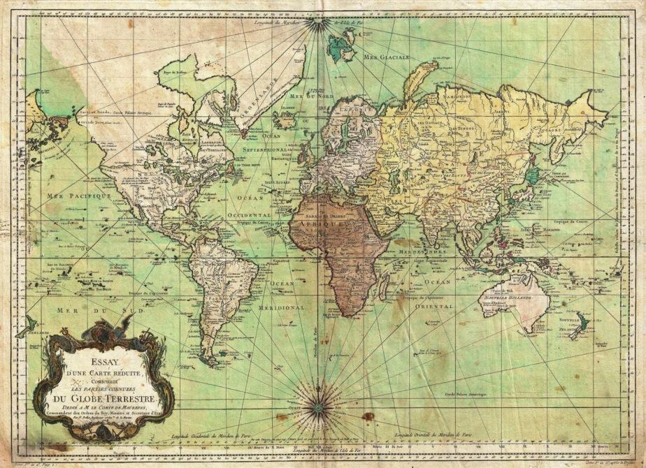 1778_Bellin_WorldMap _low